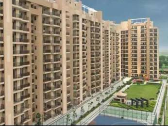 2639 sqft, 4 bhk Apartment in Satya The Hermitage Sector 103, Gurgaon at Rs. 1.2700 Cr