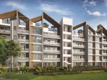 1820 sqft, 3 bhk Apartment in Rise Resort Residences Forest Floor Sector 1 Noida Extension, Greater Noida at Rs. 92.0000 Lacs