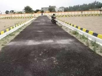 10800 sqft, Plot in Builder Dream city MVM Nagar, Dindigul at Rs. 14.2800 Lacs