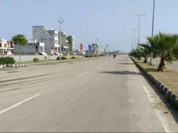 1674 sqft, Plot in Bajwa Sunny Enclave Sector 124 Mohali, Mohali at Rs. 30.0000 Lacs