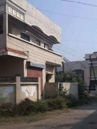 900 sqft, 1 bhk IndependentHouse in Builder Project Zingabai Takli Road, Nagpur at Rs. 5500