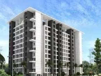 1219 sqft, 2 bhk Apartment in AG Gracia Kharadi, Pune at Rs. 78.0000 Lacs