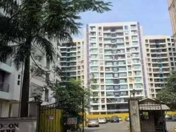 1225 sqft, 2 bhk Apartment in Veena Saaz Kandivali East, Mumbai at Rs. 1.9000 Cr