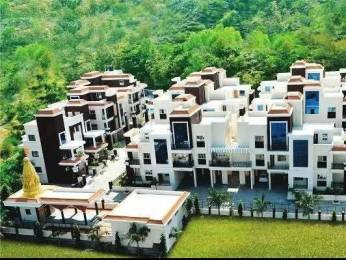 875 sqft, 2 bhk Apartment in Builder Shri Vastunirmiti Landmark Pvt Ltd WaiPanchgani Road, Satara at Rs. 35.0000 Lacs
