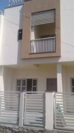 1200 sqft, 3 bhk IndependentHouse in Project Homes Palash Parissar Phase 2 Barkhera Pathani, Bhopal at Rs. 34.0000 Lacs