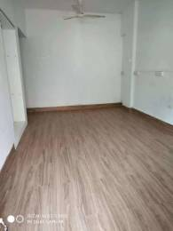 220 sqft, 1 bhk Apartment in Builder Project Mahim, Mumbai at Rs. 80.0000 Lacs