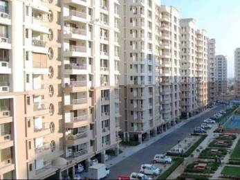 1230 sqft, 2 bhk Apartment in Ashiana Rangoli Gardens Panchyawala, Jaipur at Rs. 55.0000 Lacs