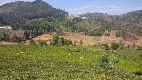 4360 sqft, Plot in Builder Green garden gated community Ooty Thummanatty Kappachi Road, Ooty at Rs. 15.0000 Lacs
