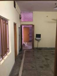 1000 sqft, 2 bhk Apartment in Rajasthan Housing Board RHB LIG Flat Pratap Nagar, Jaipur at Rs. 8000