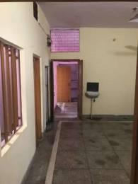 1000 sqft, 2 bhk Apartment in Rajasthan Housing Board RHB LIG Flat Pratap Nagar, Jaipur at Rs. 8000