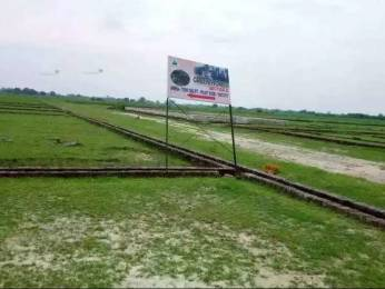 1000 sqft, Plot in Builder Saras Jhansi Shivpuri Road, Jhansi at Rs. 3.0100 Lacs