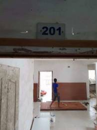 1561 sqft, 3 bhk Apartment in Ansal Orchid Greens Apartment Aashiyana, Lucknow at Rs. 15000