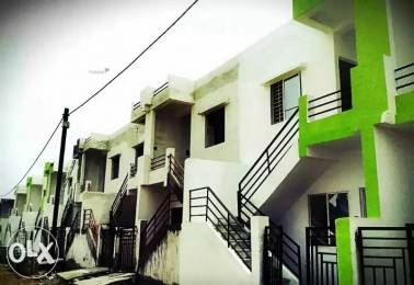 740 sqft, 2 bhk IndependentHouse in Builder Project Mandideep Industrial Area, Bhopal at Rs. 16.0000 Lacs