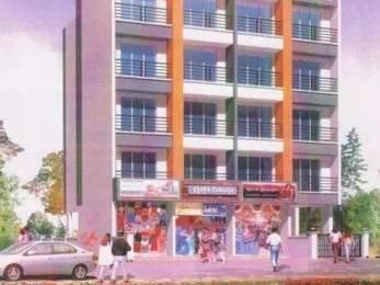 649 sqft, 1 bhk Apartment in Builder Project Taloja, Mumbai at Rs. 22.6000 Lacs