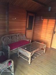 1540 sqft, 3 bhk Villa in Builder Project Dehradun Haridwar Road, Dehradun at Rs. 50.0000 Lacs