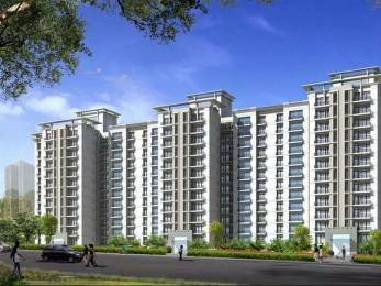 1350 sqft, 3 bhk Apartment in Omaxe New Heights Sector 78, Faridabad at Rs. 50.2500 Lacs