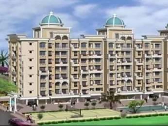1050 sqft, 2 bhk Apartment in Mahaavir Drishti Kharghar, Mumbai at Rs. 1.1000 Cr