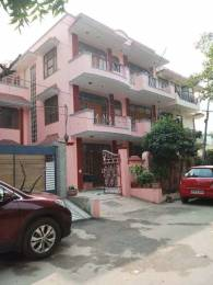 3240 sqft, 6 bhk Apartment in Unitech South City 1 Sector 41, Gurgaon at Rs. 4.5000 Cr