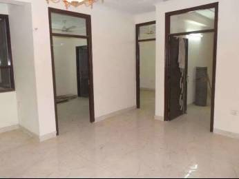 1600 sqft, 3 bhk BuilderFloor in Builder Project Vaishali, Ghaziabad at Rs. 60.0000 Lacs