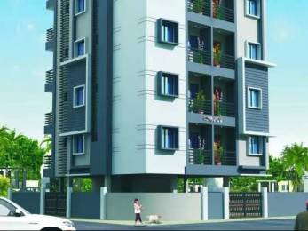 950 sqft, 2 bhk Apartment in Everest Kalash Residency Hudkeshwar Road, Nagpur at Rs. 29.0000 Lacs