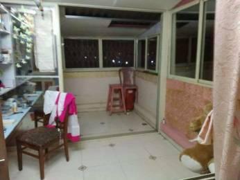 900 sqft, 3 bhk Apartment in Builder star status chs ltd Virar West, Mumbai at Rs. 45.0000 Lacs