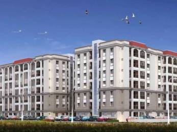 762 sqft, 1 bhk Apartment in Sky Kasturi Square Gotal Pajri, Nagpur at Rs. 12.4960 Lacs