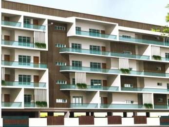 1294 sqft, 2 bhk Apartment in Builder Project JP Nagar Phase 7, Bangalore at Rs. 73.0000 Lacs