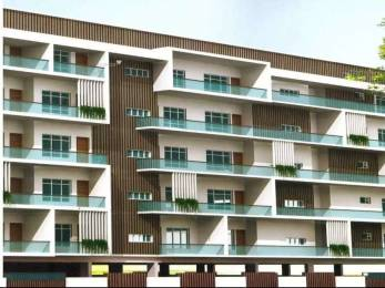 1726 sqft, 3 bhk Apartment in Builder Project JP Nagar Phase 7, Bangalore at Rs. 98.0000 Lacs