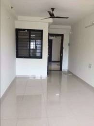 585 sqft, 1 bhk Apartment in Nanded Mangal Bhairav Dhayari, Pune at Rs. 9500