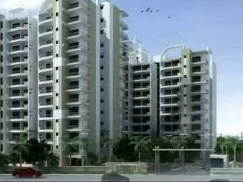 1150 sqft, 2 bhk Apartment in Builder Wembley CHS Sector 91 Mohali, Mohali at Rs. 18000