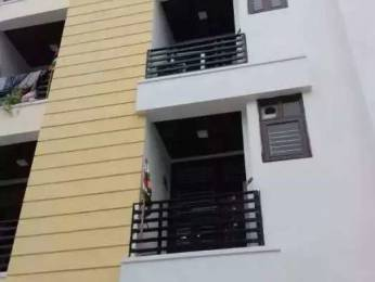 1350 sqft, 3 bhk Apartment in Builder Project Vaishali Nagar, Jaipur at Rs. 9000