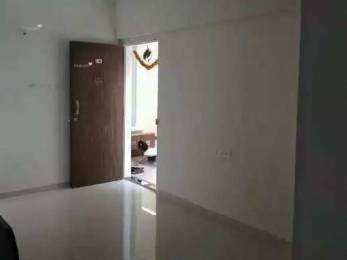 780 sqft, 2 bhk Apartment in Adhya Adhya Radha Krishna Moshi, Pune at Rs. 9000