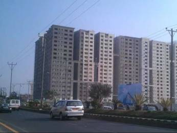 4770 sqft, 4 bhk Apartment in Builder Project Madhapur, Hyderabad at Rs. 4.0000 Cr