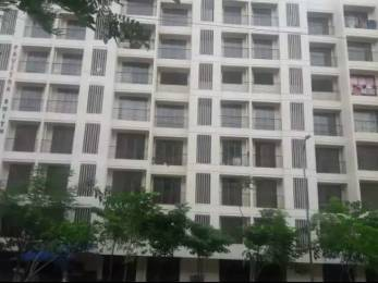 390 sqft, 1 bhk Apartment in Pavitra Gruh Pavitradham Vasai, Mumbai at Rs. 4000