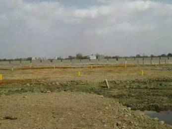 1200 sqft, Plot in Builder Project Umred Road, Nagpur at Rs. 12.8400 Lacs