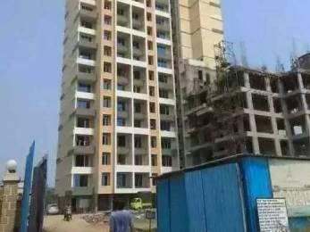 640 sqft, 1 bhk Apartment in Builder Project Kalyan East, Mumbai at Rs. 36.8000 Lacs