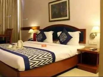 1900 sqft, 3 bhk Apartment in Merlin Residency I Prince Anwar Shah Rd, Kolkata at Rs. 60000