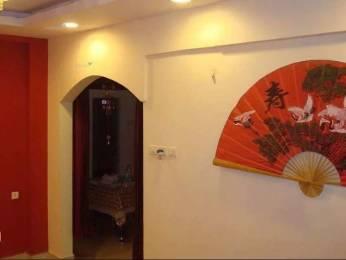 1350 sqft, 3 bhk Apartment in Builder Project Manish Nagar, Nagpur at Rs. 15000