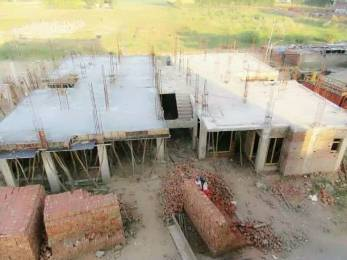 1500 sqft, 3 bhk BuilderFloor in Builder Project Mohali Sec 125, Chandigarh at Rs. 32.0000 Lacs
