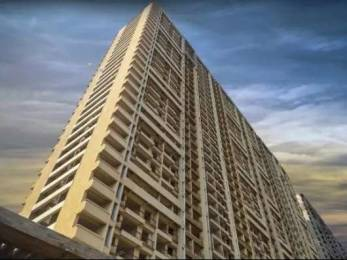 610 sqft, 1 bhk Apartment in Space Balaji Symphony Wing I J And K Panvel, Mumbai at Rs. 12500