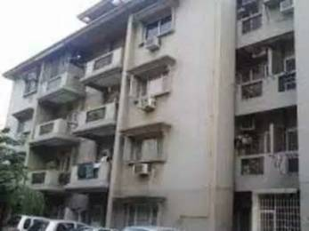 960 sqft, 2 bhk Apartment in Ekdant Shipra Regent and Regal Indirapuram, Ghaziabad at Rs. 38.0000 Lacs