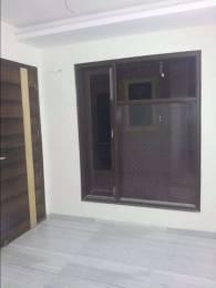 950 sqft, 2 bhk BuilderFloor in Builder Project West Patel Nagar, Delhi at Rs. 16500