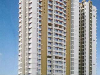 522 sqft, 1 bhk Apartment in Builder Project Bhandup West, Mumbai at Rs. 60.0000 Lacs