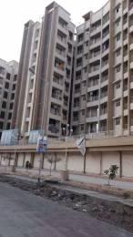 925 sqft, 2 bhk Apartment in Naresh Jai Vijay Nagari Nala Sopara, Mumbai at Rs. 29.5000 Lacs