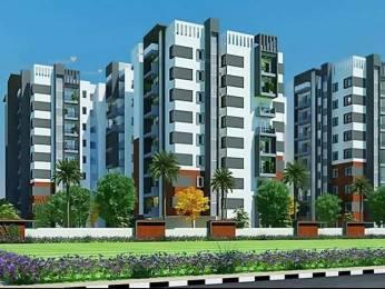1331 sqft, 3 bhk Apartment in Alpine Fiesta KR Puram, Bangalore at Rs. 55.9000 Lacs