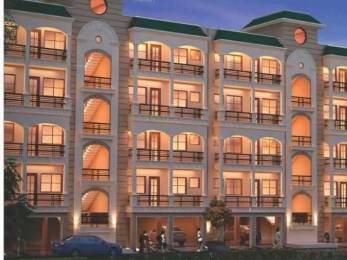 1251 sqft, 2 bhk Apartment in Builder acme heights 92 Sector 92 Mohali, Mohali at Rs. 35.9500 Lacs