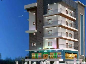 2200 sqft, 3 bhk Apartment in Builder Project Kommadi Road, Visakhapatnam at Rs. 77.0000 Lacs