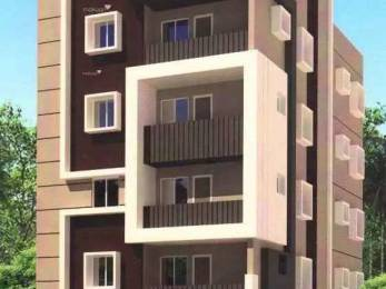 920 sqft, 2 bhk Apartment in Builder Project Simhapuri Colony, Visakhapatnam at Rs. 35.0000 Lacs