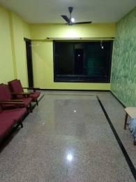 1300 sqft, 2 bhk Apartment in Builder Project Vidya Vihar East, Mumbai at Rs. 45000