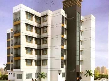 325 sqft, 1 bhk Apartment in Builder sai ekveera dombivli west, Mumbai at Rs. 16.7500 Lacs